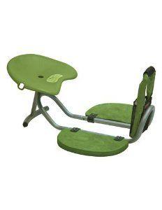 Groovy Pin On Garden Gardening Andrewgaddart Wooden Chair Designs For Living Room Andrewgaddartcom