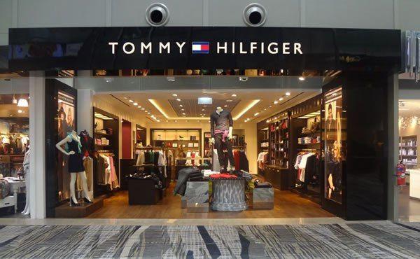 93005b2a Tommy Hilfiger Outlet giving out discount for black friday - Gemssblog