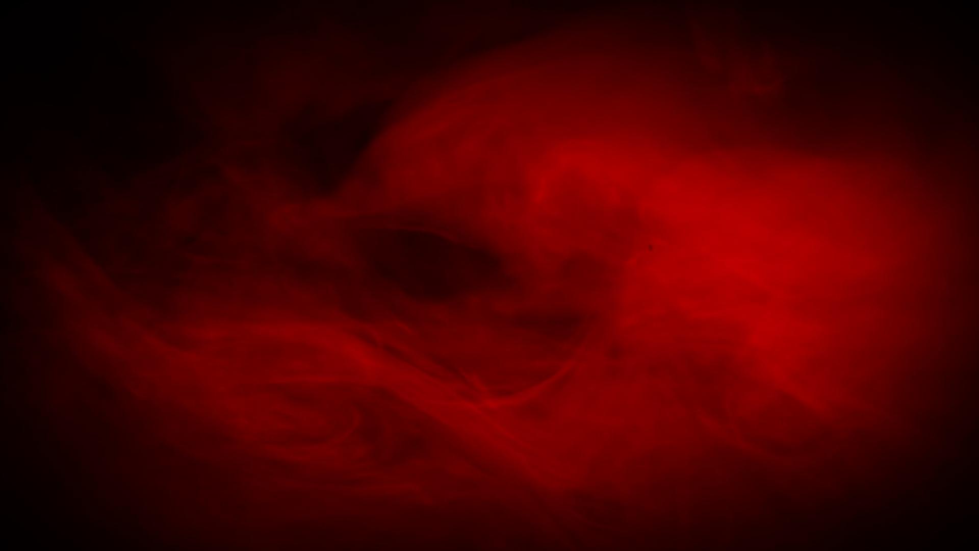 Afbeeldingsresultaat Voor Scary Background Scary Backgrounds Animation Background Scary Font