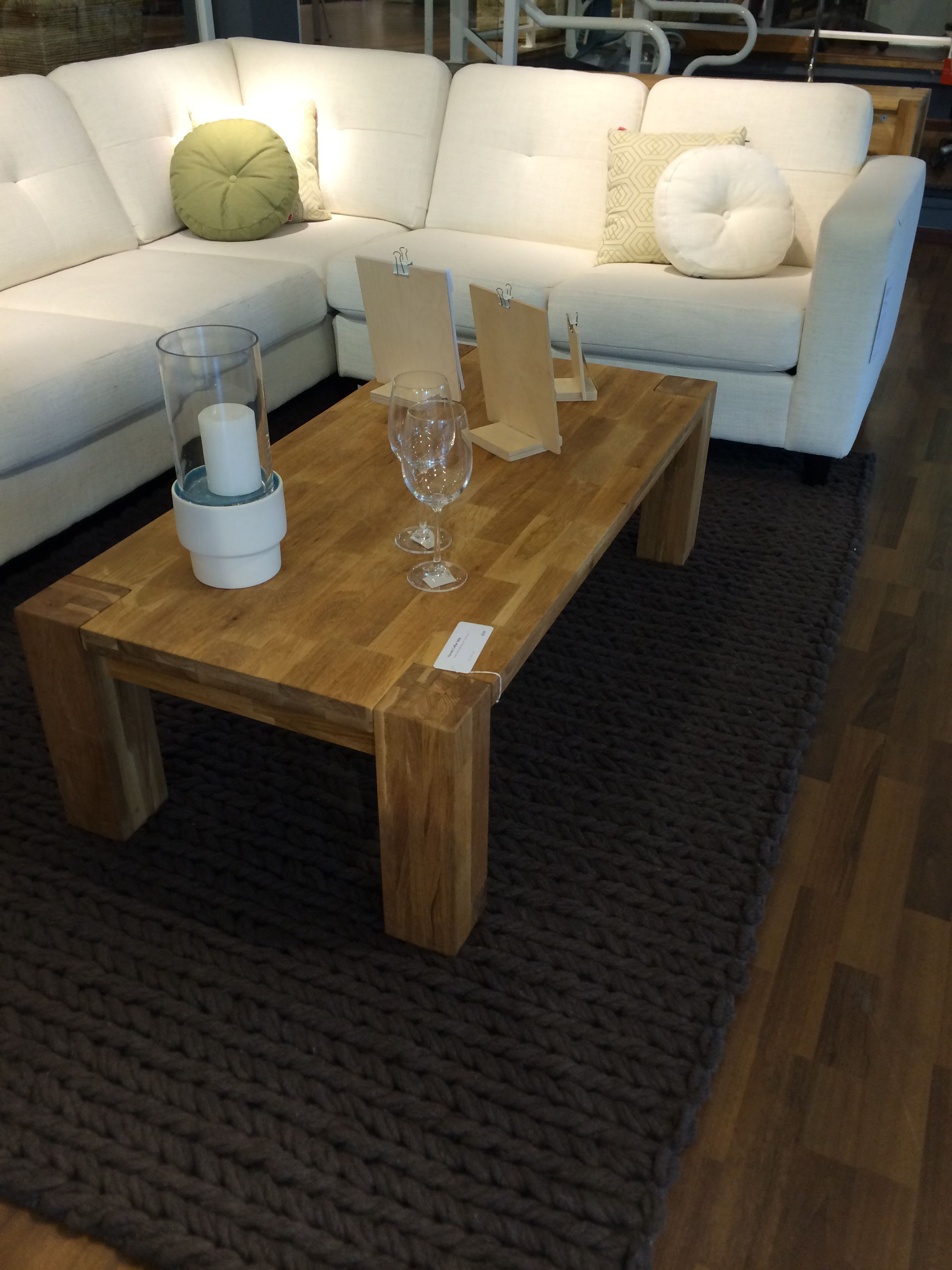 Harvest Coffee Table Eq3 Coffee Table Table Living Spaces [ 3264 x 2448 Pixel ]