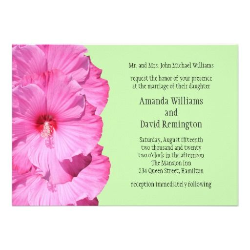==> consumer reviews          	Tropical Wedding Invitation (green)           	Tropical Wedding Invitation (green) We have the best promotion for you and if you are interested in the related item or need more information reviews from the x customer who are own of them before please follow the lin...Cleck Hot Deals >>> http://www.zazzle.com/tropical_wedding_invitation_green-161643058840588846?rf=238627982471231924&zbar=1&tc=terrest