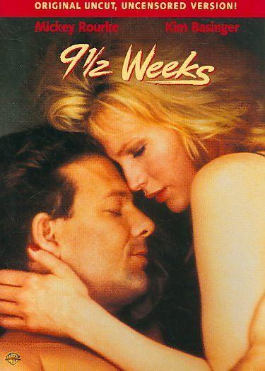 9 1 2 weeks full movie watch online free