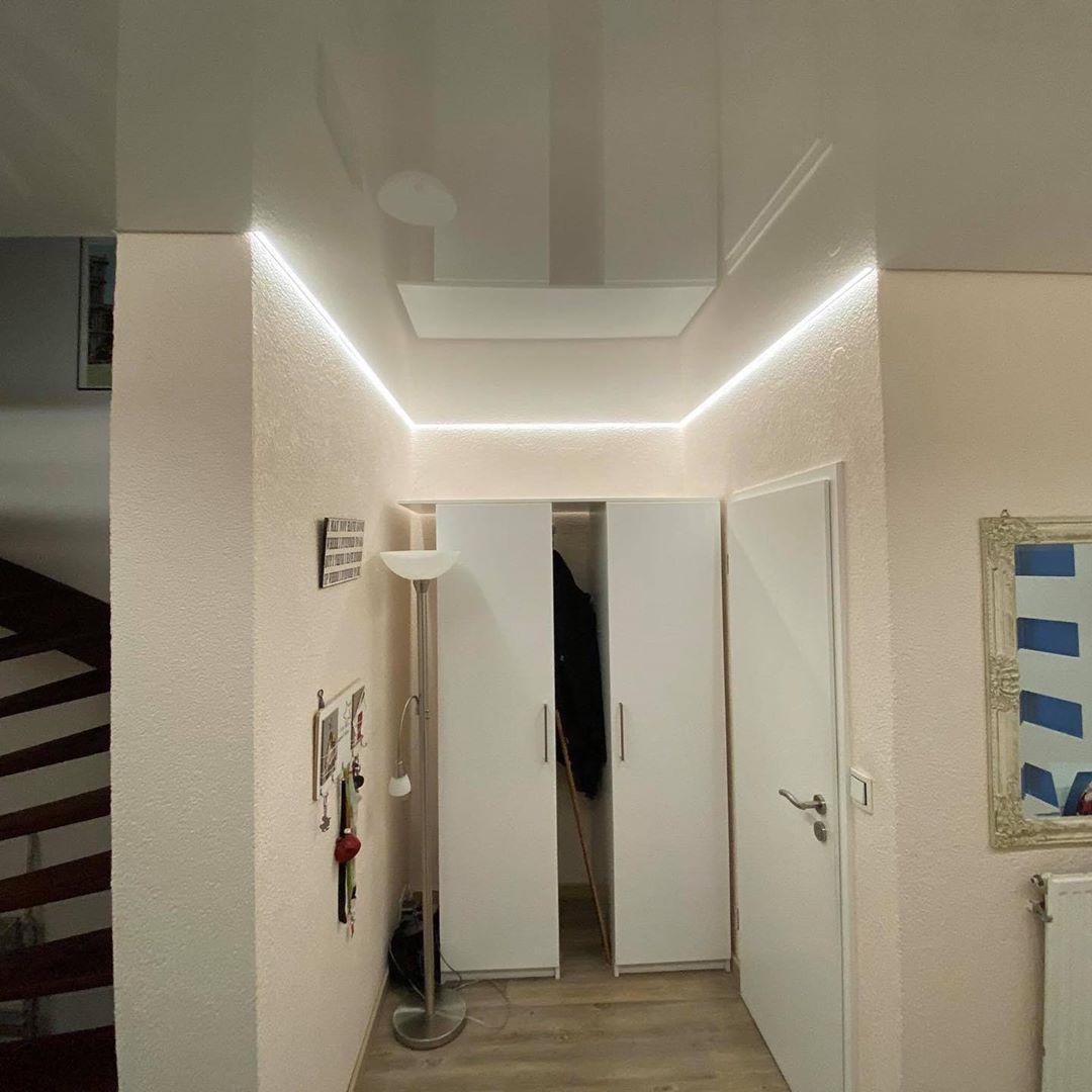 Cbspanndecken Christof Brixner On Instagram Spanndecken Design Beleuchtung Licht Wohnungrenovieren Kuche Li In 2020 Wohnung Renovieren Spanndecken Renovieren