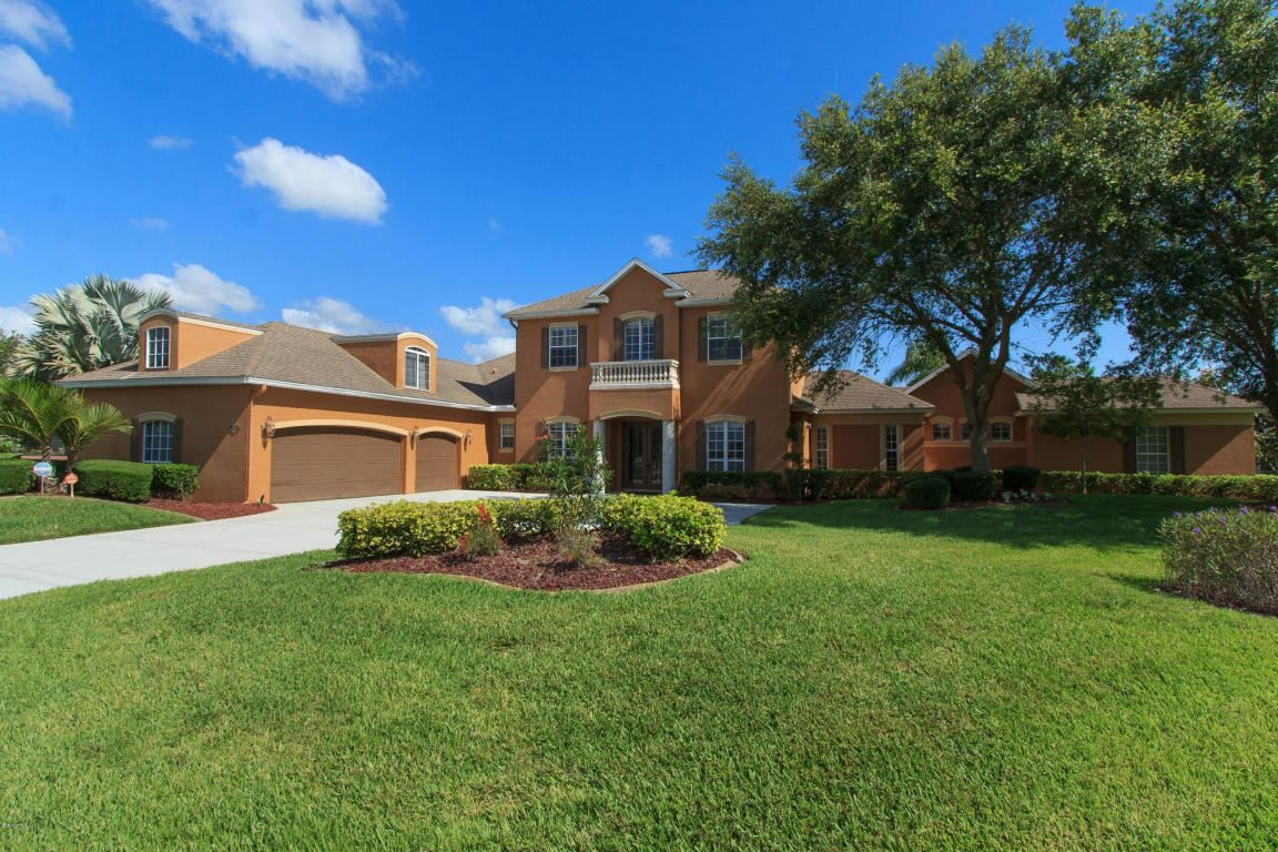 homes for sale in cantonment fl with mother in law suite