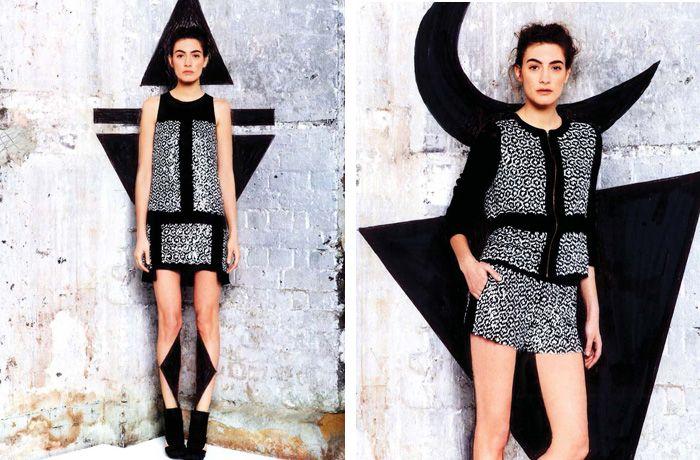 Fashion RESORT 2012 sass & bide_Page_06