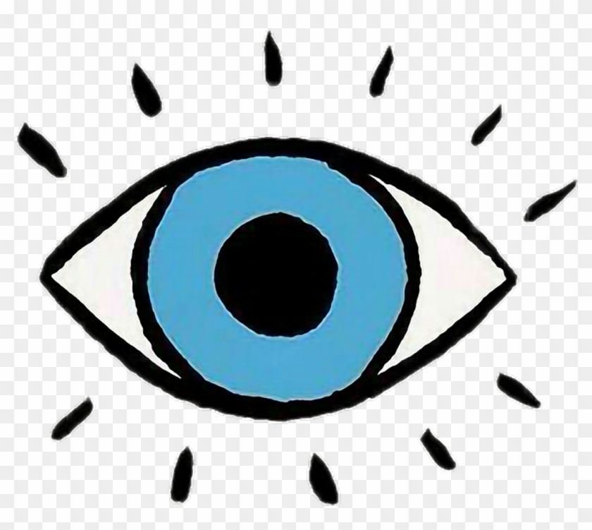 Find Hd Eyes Tumblr Eyes Tumblr Puscheenunicornio Rh Picsart Sticker Tumblr Eyes Png Transparent Png To Search And Download More Fre Picsart Png Images Png