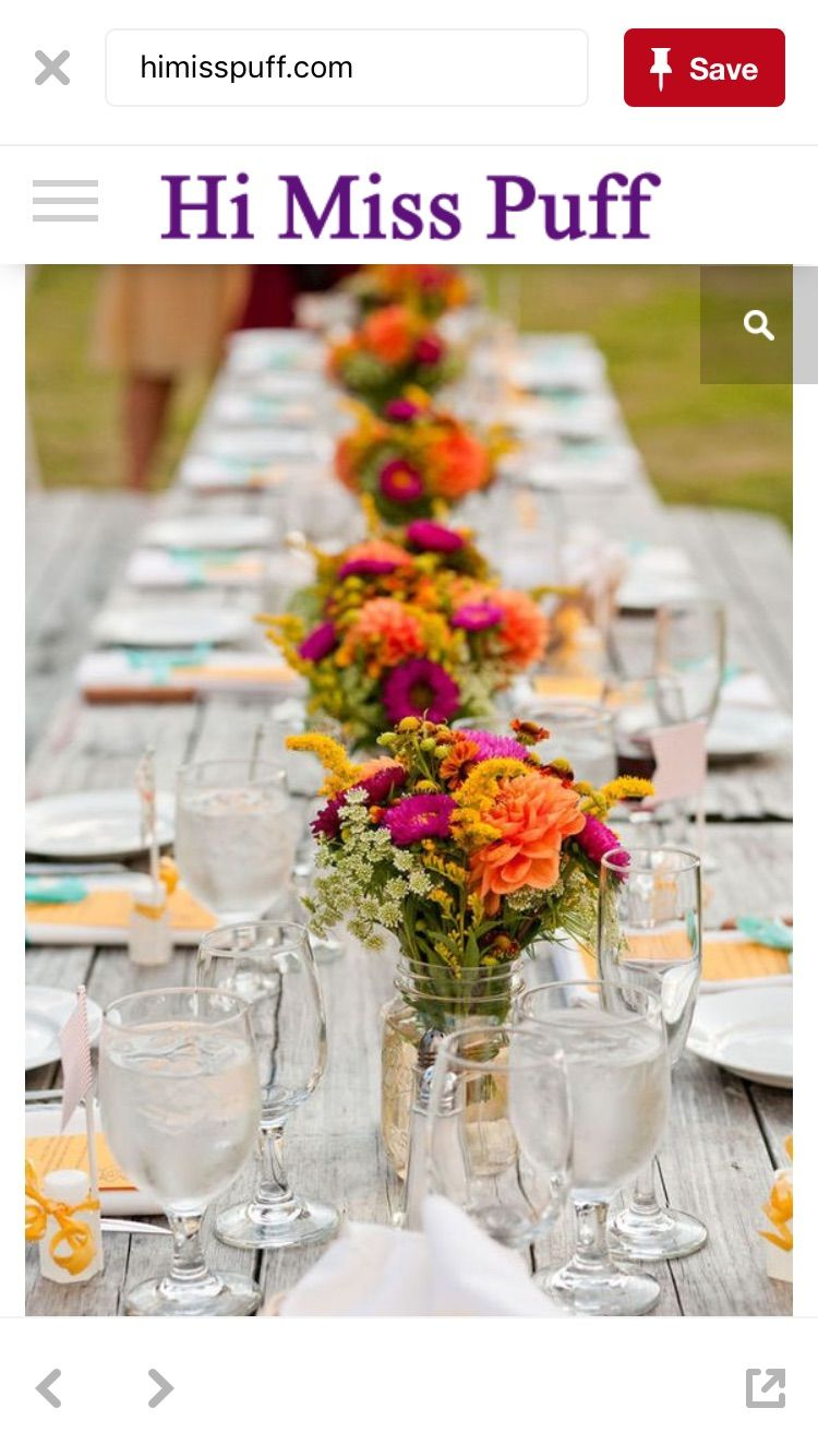 Over the top wedding decorations  Pin by Priscilla Lopez on Flowers  Pinterest  Flowers