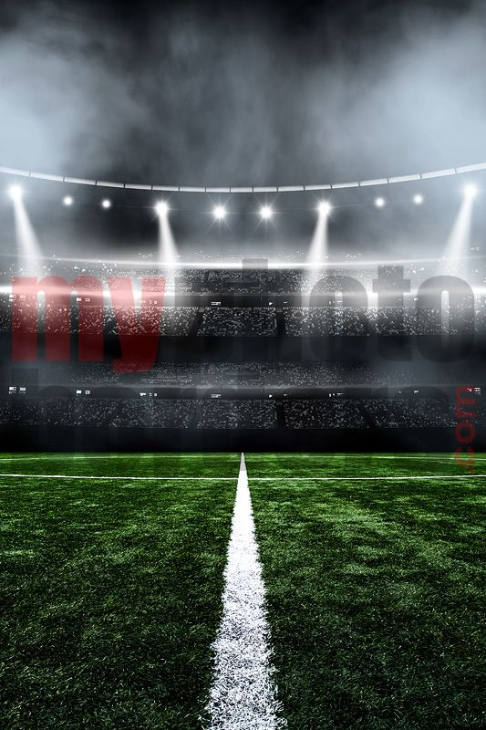 Digital Background Soccer Stadium Soccer Stadium Soccer Backgrounds Baseball Stadium
