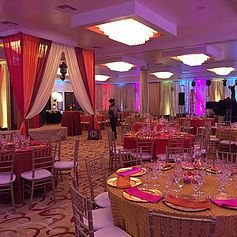Rr event rentals bay area indian wedding decorations rr event rr event rentals bay area indian wedding decorations junglespirit Image collections