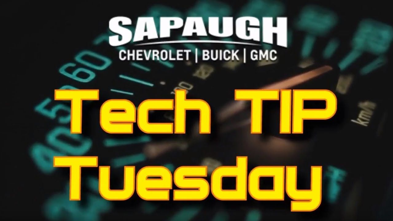 What Does It Mean When Your Check Engine Light Comes On Chevrolet Buick Chevy Service Chevrolet