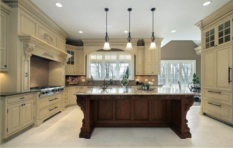 kitchen cabinet resurfacing ideas  Roselawnlutheran