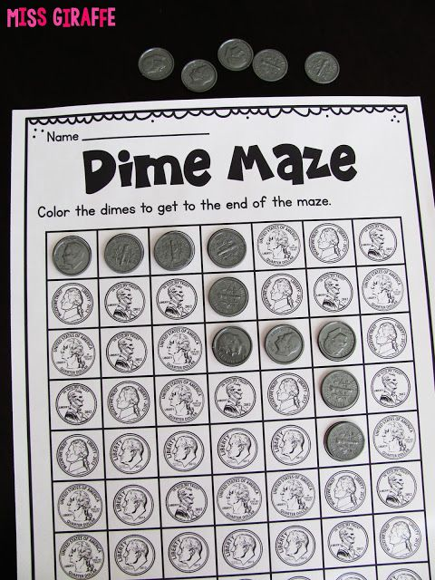 teaching money math teaching money money activities money games for kids. Black Bedroom Furniture Sets. Home Design Ideas