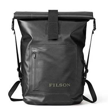 Filson...this word is enough I badly need a new bag...read badly in the way a woman needs a new accessory in her closet. Anyway I have been looking for a new bag that won'tmake... http://peppinopeppino.com/filson-this-word-is-enough/