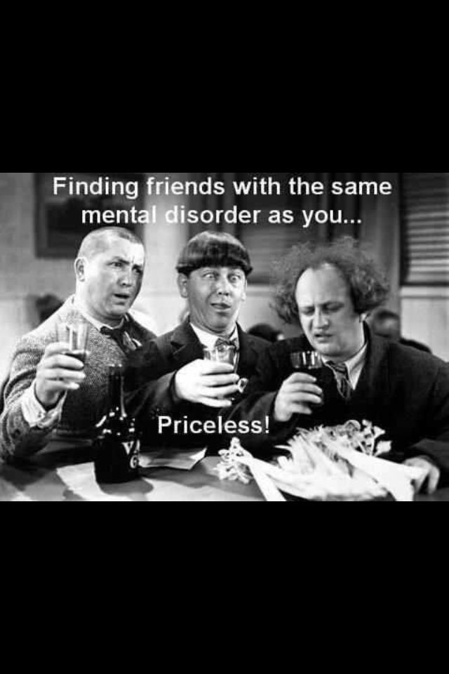 3 stooges quotes
