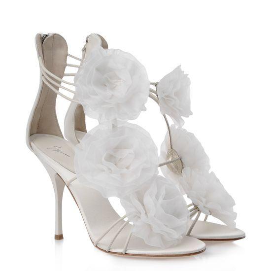 Sandals   Shoes Giuseppe Zanotti Design Women On Giuseppe Zanotti Design  Online Store @@NATION