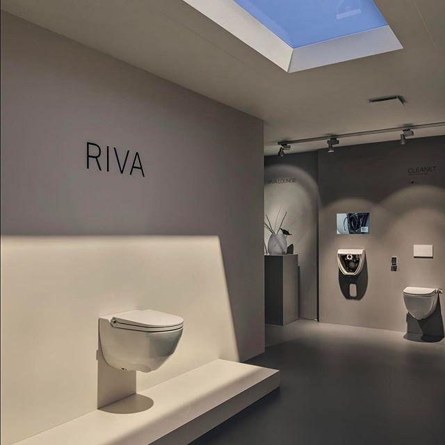 lines laufen laufen bathrooms design. Lines Laufen Bathrooms Design. Plain Design News For S