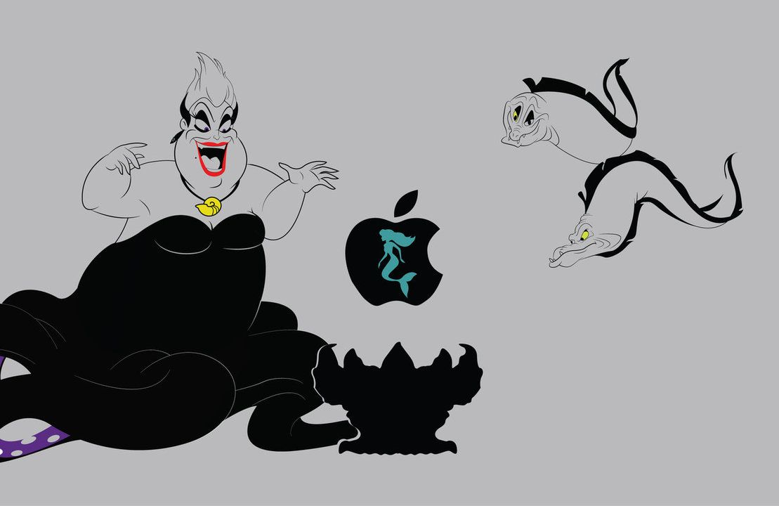 Disney mac decal google search