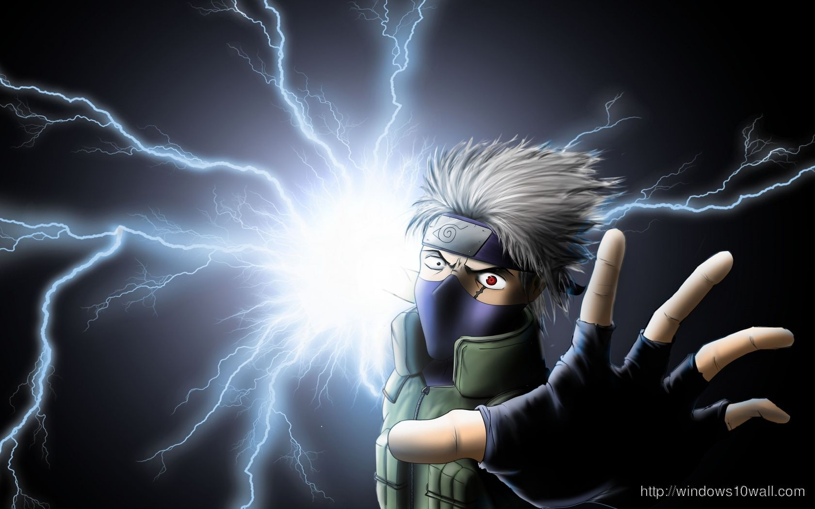 Good Wallpaper Naruto Windows 10 - 43ecbafe77f93e13eb4fb1f42f12f61c  Graphic.jpg