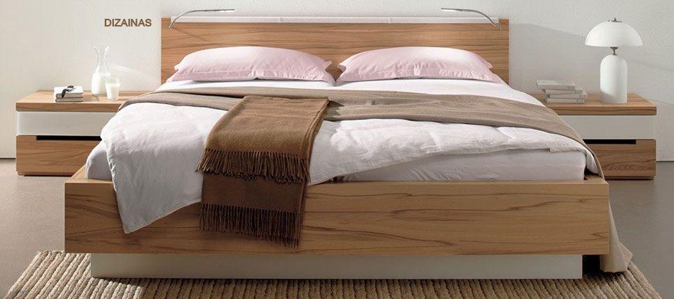 Alcobas camas dise o dormitorios cuartos decoracion - Diseno de dormitorios ...