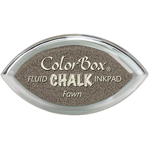 Clearsnap 714-61 Color Box Fluid Chalk Cat's Eye Fawn Ink... https://www.amazon.ca/dp/B016WFK4QQ/ref=cm_sw_r_pi_dp_U_x_JfxnAbGR1TNZG