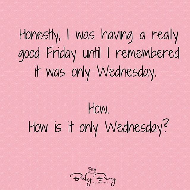 Work Quote : Image result for thursday funny work quotes
