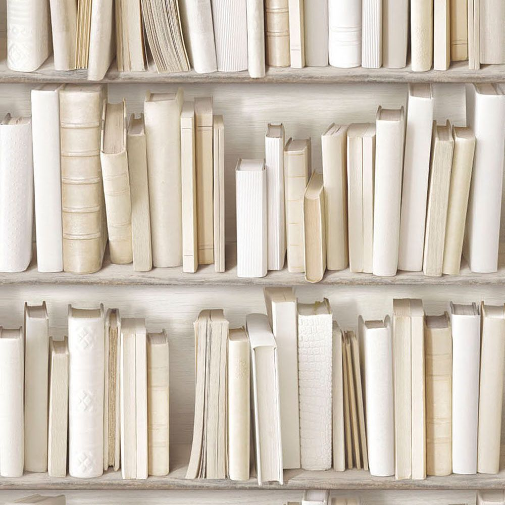 320904_bibliotheque Bibliotheque Ref 320904_bibliotheque Leroy  ~ Murales Decorativos Leroy Merlin