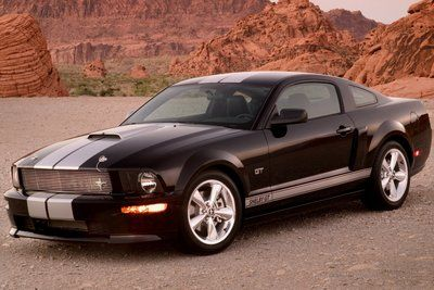 Must See 2007 Mustang Ford Mustang Shelby Gt Ford Mustang Shelby Mustang Shelby