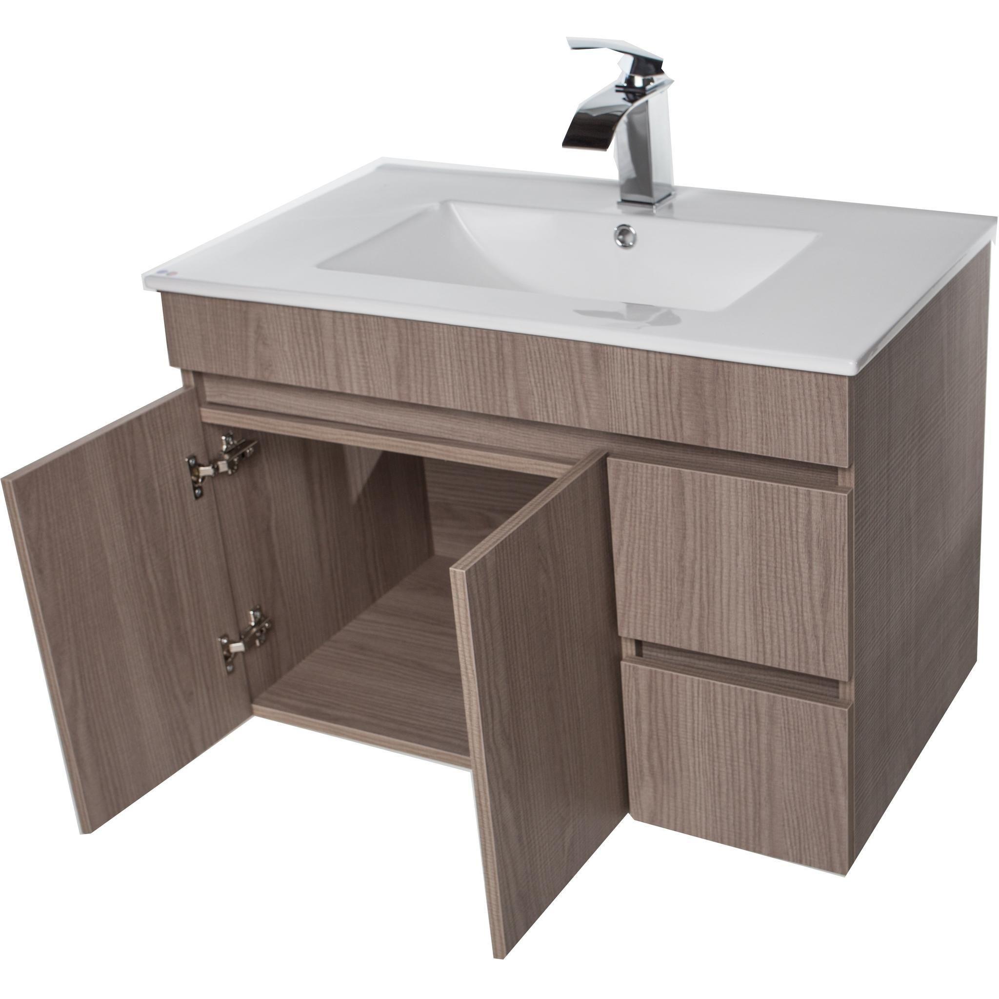Strato 32 Bathroom Furniture Design Bathroom Cabinets Designs Bathroom Furniture Storage