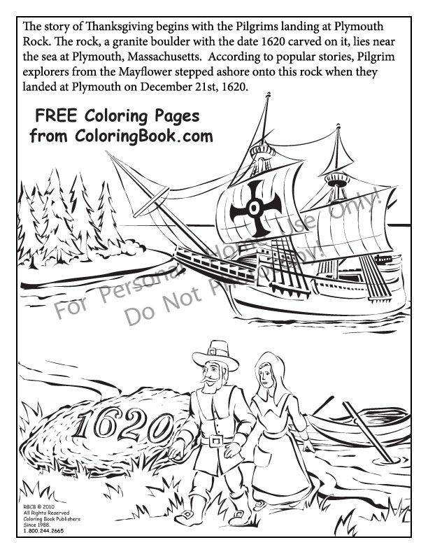 Thanksgiving Coloring Pages Coloring Pages Free Online Coloring Pages Thanksgiving 2 Thanksgiving Stories Thanksgiving Coloring Pages Free Online Coloring