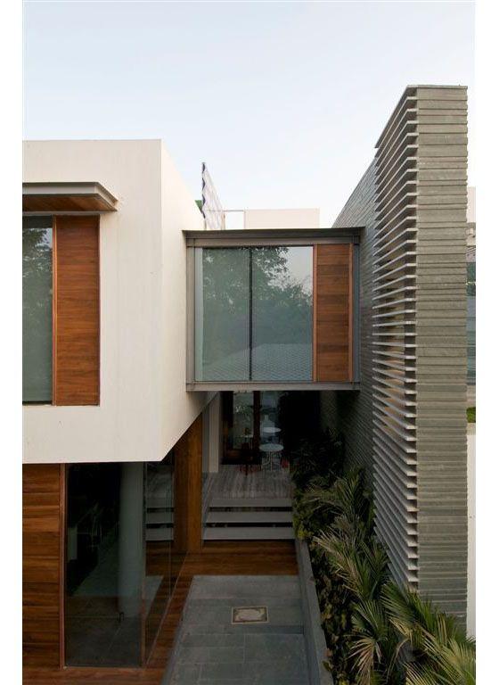 Contemporary Home Design In Hyderabad | IDesignArch | Interior Design,  Architecture U0026 Interior Decorating