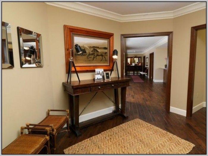 Best Paint Colors With Oak Trim Honey U2014 Wood And Home Decor