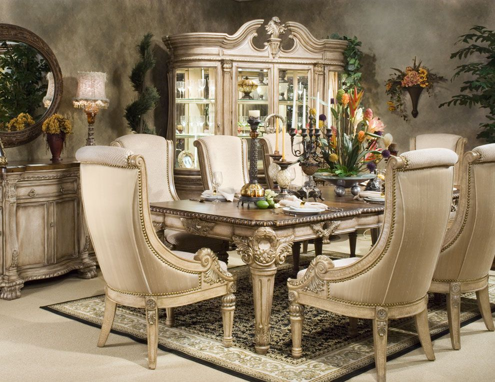 Formal Dining Room Furniture formal dining room sets - google search | ideas for the house