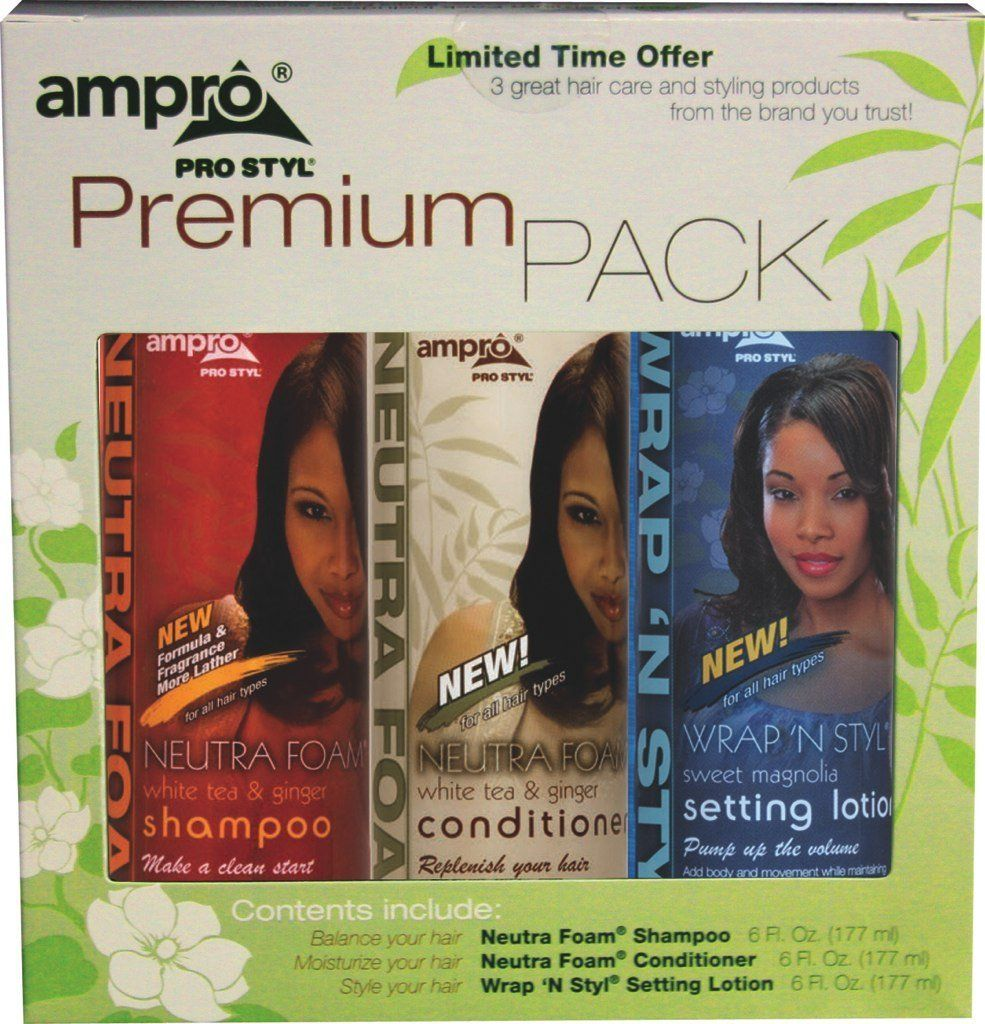 Ampro Premium Pack 6 oz. ** Find out more about the great product at the image link.