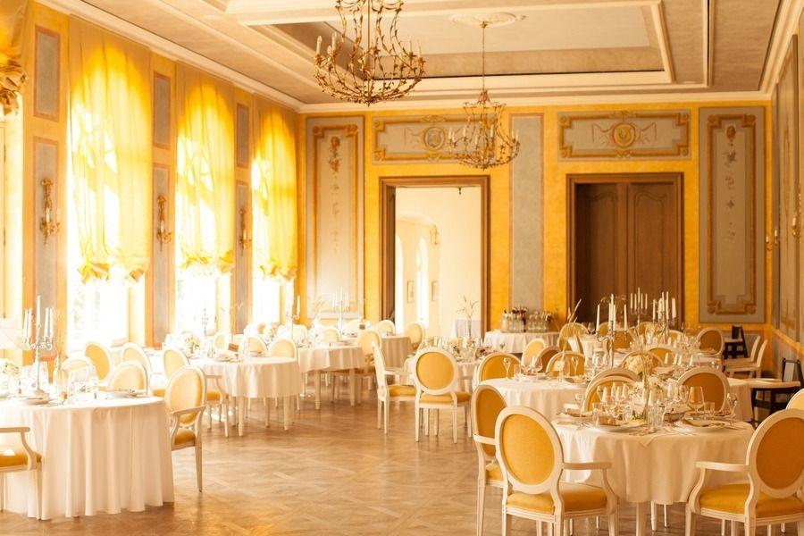 Clic Slovakia Wedding At Cau Bela