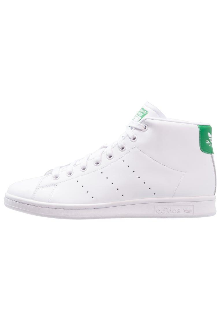 7ab11760 ¡Consigue este tipo de zapatillas altas de Adidas Originals ahora! Haz clic  para ver