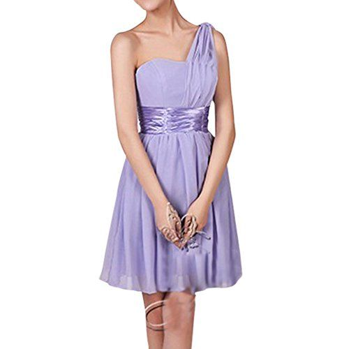 bridesmaid dress'