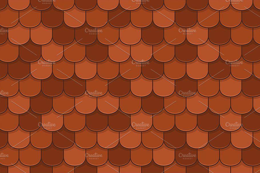Roof Tiles Roof Tiles Tile Patterns Roof