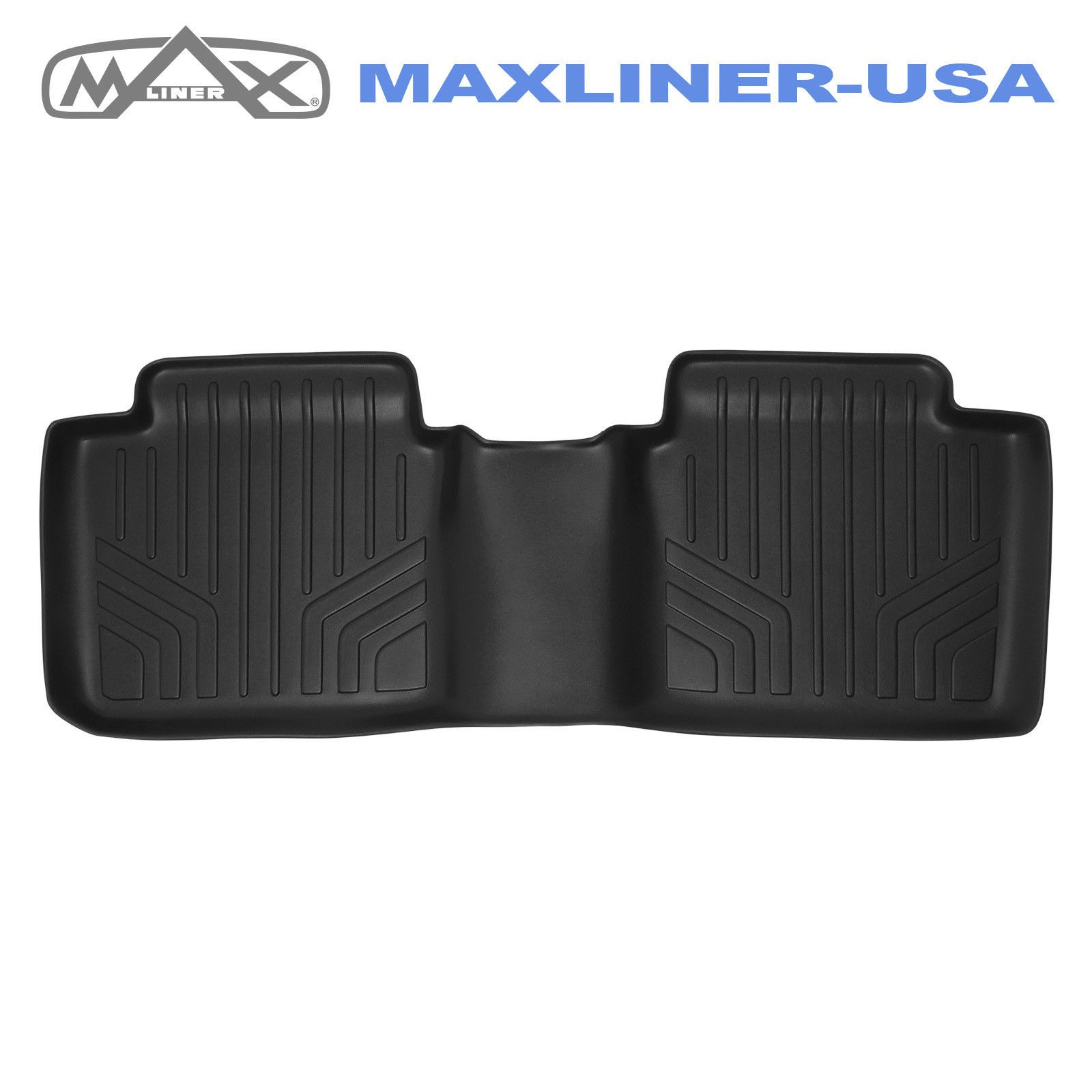 fit maxpider front mats row tb cx set genuine all floor new mazda custom for mat rear feature carpet enclosed weather