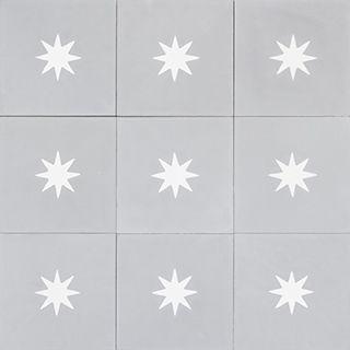 Mosaic Sur bathroom floor tiles baldosa hidráulica tienda