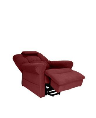 Prime Wiselift Wl450 Reclining Lift Chair With Massage And Heat Dailytribune Chair Design For Home Dailytribuneorg