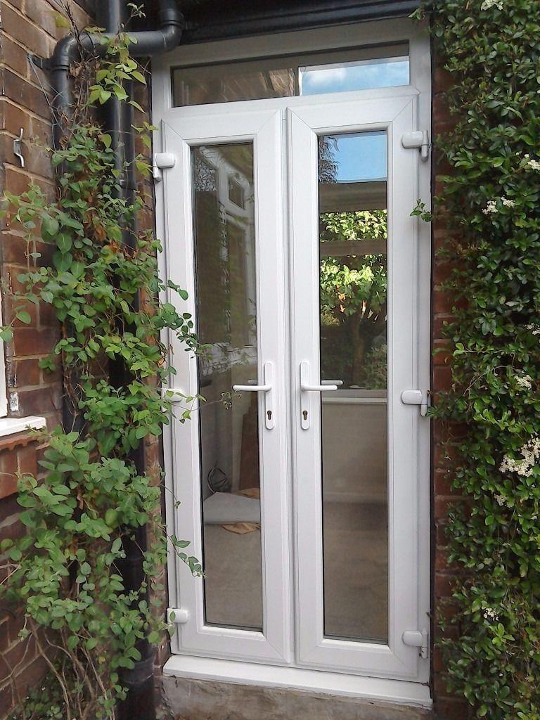 Narrow Double Glazed Doors & Narrow Double Glazed Doors   http://commedesgarconsmademoiselle ... pezcame.com