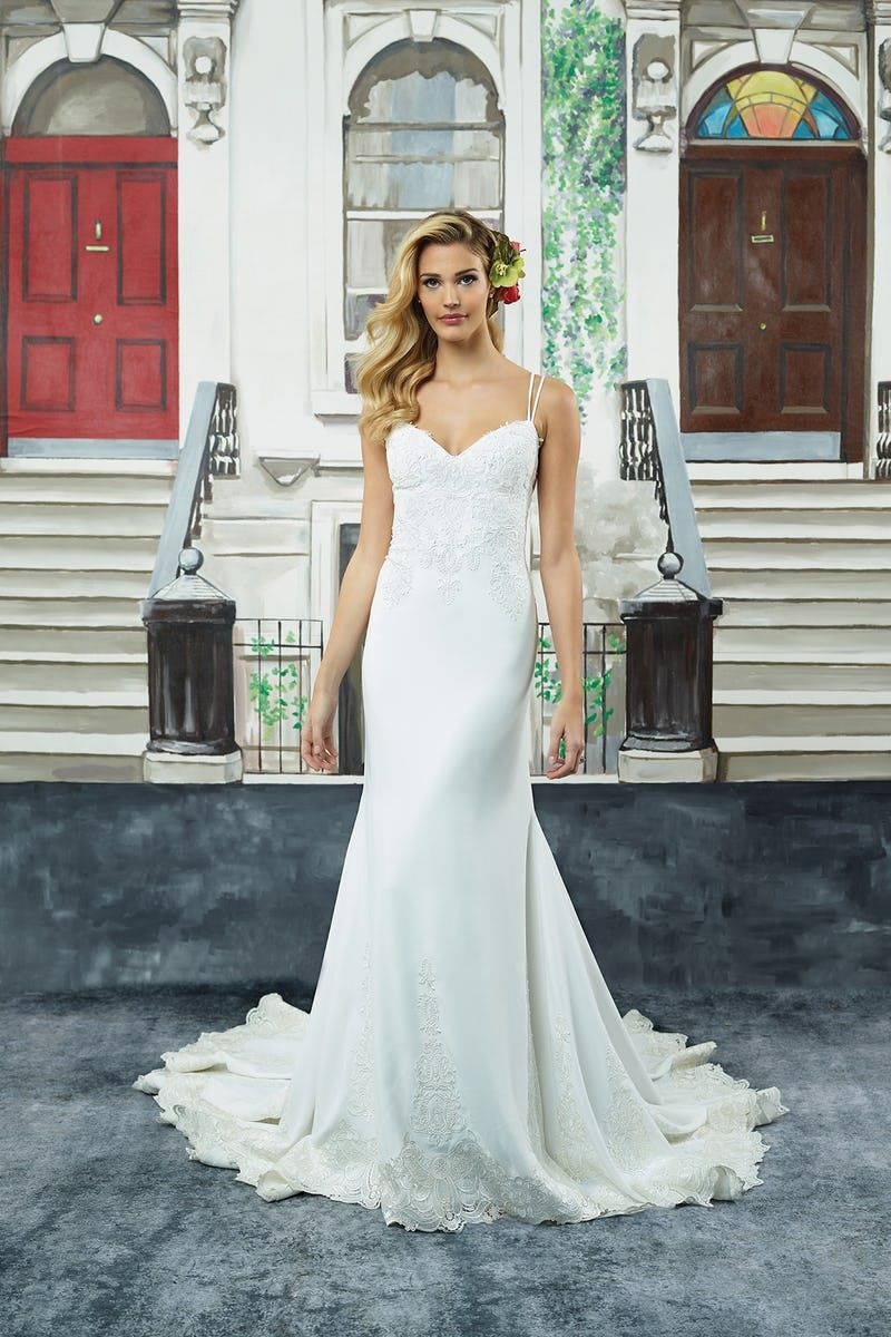 70+ Bikini Wedding Dress - Best Shapewear for Wedding Dress Check ...