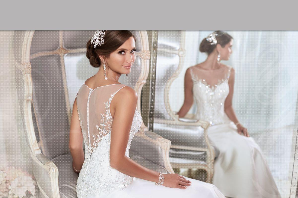 Bridesmaid Dresses Ma Image collections - Braidsmaid Dress ...
