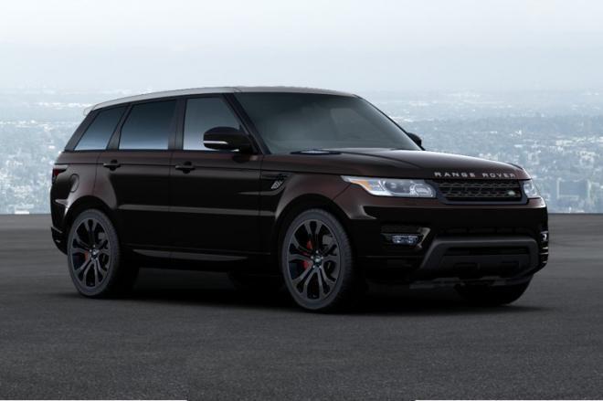 Rang Rover Range Rover Sport Black Range Rover Sport Range Rover Sport Price