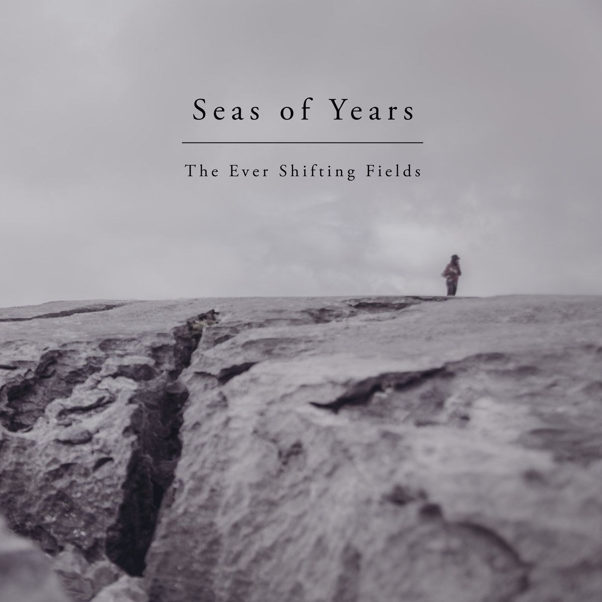 seas of years  u2013 the ever shifting fields  2016  seas of years  u2013 the ever shifting fields  2016    2016 album      rh   pinterest