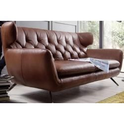 Photo of Leather sofas