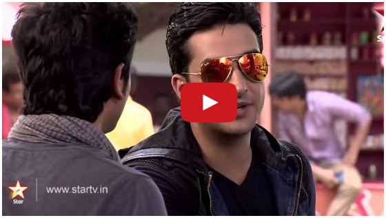 #YeHaiMohabbatein - 16th #May 2014 : Ep 132  http://videos.chdcaprofessionals.com/2014/05/ye-hai-mohabbatein-16th-may-2014-ep-132.html