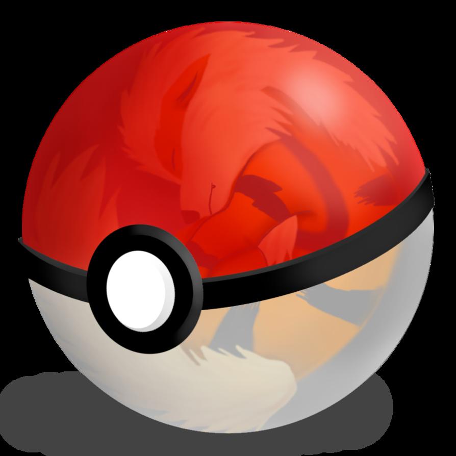 Pokeball Png Image Pokemon Pokeball Pokemon Ball