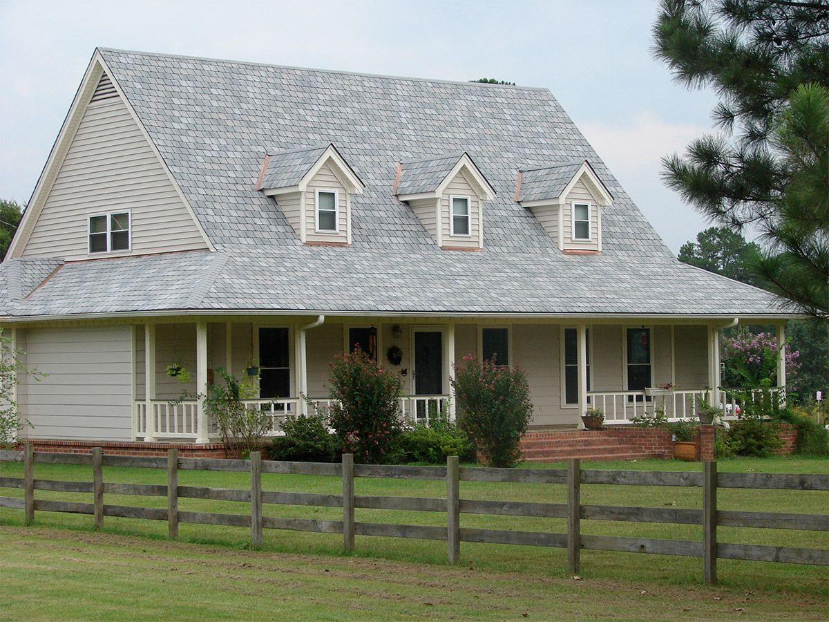 We Make It Like They Used To Our Atlas Shingles Have A Lifetime Warranty Roofing Siding Window Replacement And Roof Shingles Roof Architecture Metal Roof