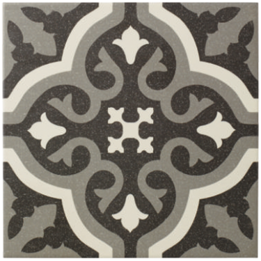 Definition Encaustic Tile
